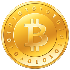 Die digitale Währung