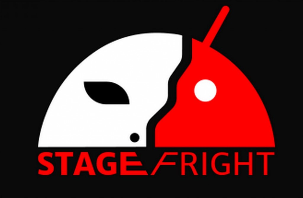 STAGEFIGHT-ANDROID-HACK